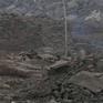 Khí độc từ các mỏ than đe dọa nghiêm trọng sức khỏe người dân Ấn Độ