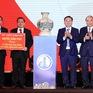 Thủ tướng dự Lễ kỷ niệm 120 năm thành lập huyện Đại Lộc (Quảng Nam)