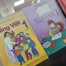 Điểm khác biệt giữa sách Tiếng Việt lớp 1 mới so với sách giáo khoa hiện hành