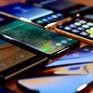 Chưa đầy 10% người Mỹ mua smartphone có giá trên 1.000 USD
