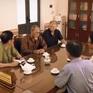 Sinh tử - Tập 30: Thanh tra đất đai xong, dân Giang Kim vẫn kiện cáo tiếp