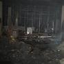 Cháy nhà máy ở Bangladesh, ít nhất 10 người thiệt mạng
