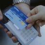 Chỉ 8,7 triệu thẻ ATM công nghệ từ được chuyển đổi sang thẻ chip