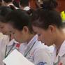 Nhật Bản tuyển dụng điều dưỡng viên Việt Nam năm 2020