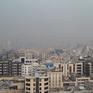 Iran đóng cửa nhiều trường học do ô nhiễm không khí