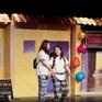 Du học sinh mang kịch nói Việt tới Sydney, Australia