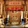Đông Ngạc - Nét đẹp làng cổ trong phố