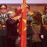 75 năm ngày truyền thống Tổng cục Chính trị