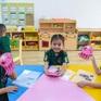"""Đổi mới giáo dục: Những cán bộ """"trồng người"""" đã sẵn sàng?"""