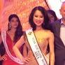Gặp gỡ Hoa hậu du lịch châu Á 2019 Phạm Lan Anh