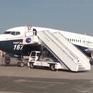 Boeing đàm phán vay 10 tỷ USD