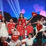 Gala Trái tim cho em: Hành trình 11 năm viết tiếp những ước mơ của trẻ thơ