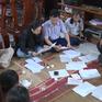 Hàng chục hộ dân Hà Nội không được cấp sổ đỏ do khung giá đất thay đổi