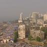 """Thành phố công nghệ của Ấn Độ """"ngạt thở"""" vì quá thành công"""
