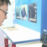Nhận diện khuôn mặt thay vé tàu tại Trung Quốc
