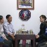 Hàng trăm gia đình ở xã Hiệp Thuận (Hà Nội) điêu đứng vì tín dụng đen