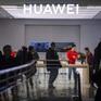 Mỹ chi 60 tỷ USD cho các nước thay thế thiết bị Huawei