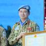 PTTg Trương Hòa Bình dự Lễ tuyên dương bệnh viện dã chiến cấp 2 số 1