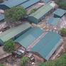 Hà Nội thu hồi hơn 1.700 ha đất