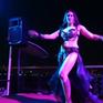 Vẻ đẹp ẩn chứa bên trong điệu múa bụng - Vũ điệu xứ Arab