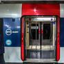 Nguy cơ vận tải công cộng tê liệt do đình công tại Pháp