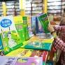 CHÍNH THỨC: Công bố danh mục sách giáo khoa tiếng Anh lớp 1 sử dụng trong cơ sở giáo dục phổ thông