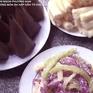 Ghé Củ Chi thưởng thức 4 món ăn hấp dẫn từ khoai mì