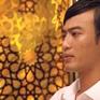 Sinh tử - Tập 23: Thông (Doãn Quốc Đam) bày kế cho Vũ (Việt Anh) gỡ khó trong dự án xây dựng mới