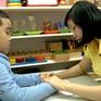 Nâng cao chất lượng mô hình giáo dục học sinh rối loạn phát triển