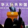 Trung Quốc nêu điều kiện để ký thỏa thuận thương mại giai đoạn 1 với Mỹ