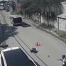 Liên tiếp các sự cố an toàn xe đưa đón học sinh