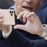 Apple sẽ trình làng 5 mẫu iPhone vào năm 2020
