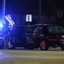 Mỹ: Đấu súng tại nút giao thông ở Florida gây nhiều thương vong