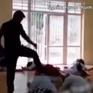 Thầy dạy võ đánh học trò bị phạt 2,5 triệu đồng