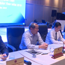 Đối thoại với 200 doanh nghiệp tại Bình Định