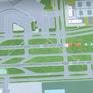 Suất đầu tư của sân bay Long Thành cao hơn các sân bay tương tự trên thế giới?