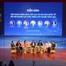 Diễn đàn đối thoại chính sách cấp cao và hội nghị quốc tế kết nối nguồn lực phát triển