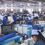 Công ty may Nhà Bè - Sóc Trăng khẩn trương ổn định sản xuất sau vụ cháy