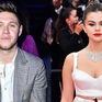 Cựu thành viên One Direction phủ nhận tin đồn hẹn hò Selena Gomez