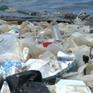 Đến năm 2030 sẽ giảm thiểu 75% rác thải nhựa trên biển và đại dương