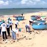 Giải pháp ngăn chặn rác thải nhựa đại dương