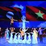 Khai mạc Tuần Văn hóa Việt Nam năm 2019 tại Lào