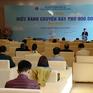 Việt Nam đón chuyến bay thứ 900.000