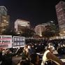 Hong Kong Airlines trước nguy cơ đóng cửa vì thua lỗ do biểu tình