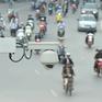 Hà Nội tăng cường sử dụng hệ thống camera phát hiện vi phạm giao thông
