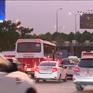Mở rộng lên 6 - 8 làn xe trên cao tốc TP.HCM - Long Thành - Dầu Giây
