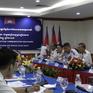 Việt Nam - Campuchia hợp tác đảm bảo an ninh biển