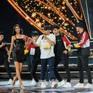 Đón xem Chung kết Hoa hậu Hoàn vũ Việt Nam 2019 (20h10, VTV1)