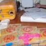 Điều tra vụ ma túy dạt vào bờ biển Quảng Trị