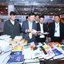 NXB Khoa học và kỹ thuật giới thiệu 2 cuốn sách về khởi nghiệp tại Techfest Vietnam 2019